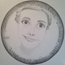 Self-portrait as criminal