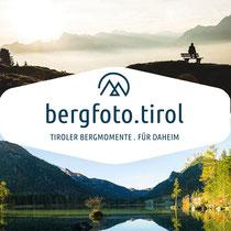 Fotodrucke aus Tirol