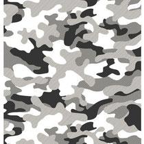 "Stempelset Ablösbar ""Camouflage"" - 17,40 €"
