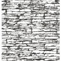 """Stempelset Ablösbar """"Stacked Stone"""" - 17,40 €"""