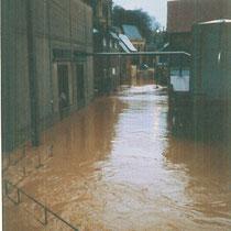 Auffay - 1999