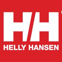 Helly Hansen Sailing