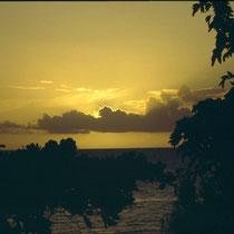 Tobago 1999