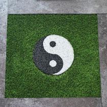 GSG Yin Yang U 11