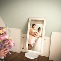 die etwas anderen Hochzeitsfotos