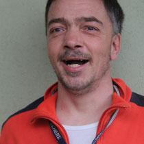 Stefan Tanner