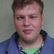 Michael Lütscher