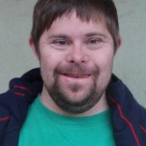 Fabian Haller