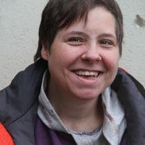 Andrea Bucher