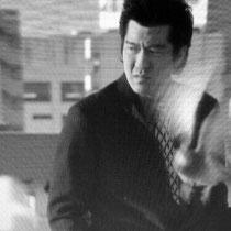 「冬の盃 / 台東区編【893239】」(2006年)