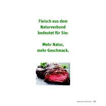 https://naturverbund.de