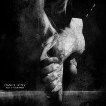 FOTOGRAFÍA DE DANIEL LÓPEZ