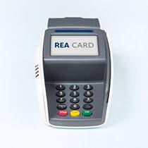 REA T7 pro touch