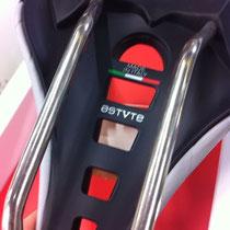 SKYLINE-VT ¥16380