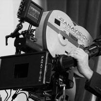 noleggio per set cinematografici - antichigiardiniantiques.com