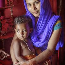 Reportage - Bangladesh