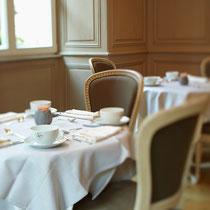 Hotel mit Stil und Charme Strassburg