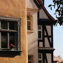 Oberfranken - Bamberg