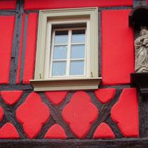 Unterfranken - Haßfurt