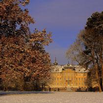 Schloss Werneck
