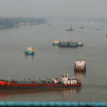 Am Ganges