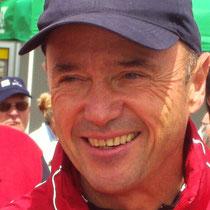 Deutsche Skilegende: Christian Neureuther