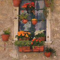Italien - Riva del Garda