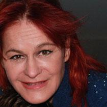 Deutsche Sängerin - Andrea Berg