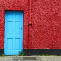 Galway / Irland