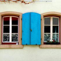 Unterfranken- Bad Neustadt