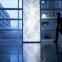 ART MEETS ARCHITECTURE COMPETITION 入選作品