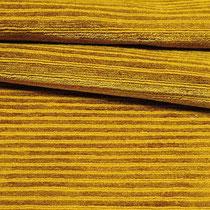 Tapis et moquettes fr d ric moulin tapissier d corateur for Moquette laine epaisse