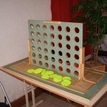 Location jeux du moulin de chantaine