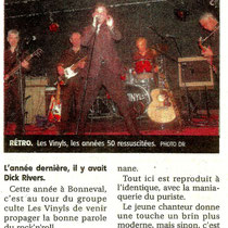 Les Vinyls à Bonneval (45)