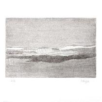 100-119 - Gravure sur cuivre
