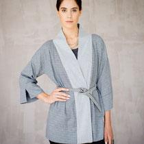 Kimono ©GU Verlag/Jochen Arndt