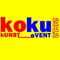 koku-Logo