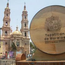 Tepatitlan, Jalisco