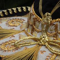 Sombrero mariachi