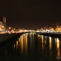 River Liffey