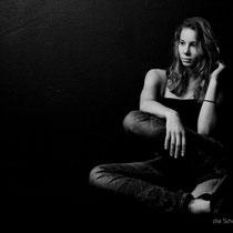 Yanna Schneider | (c) die Schnappschützen