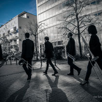 Künstlerfotos | Navus | (c) die Schnappschützen