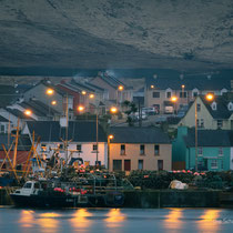 Port Magee