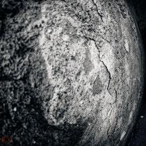 Erde und Ätna