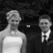 Hochzeitsfotograf Köln - die Schnappschützen