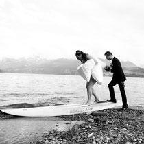 Hochzeitsfotografie Schweiz - die Schnappschützen