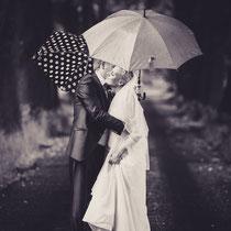 unkonventionelle Hochzeitsfotos | (c) die Schnappschützen