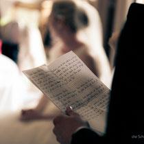 Hochzeitsreportage Rheinbach  | (c) die Schnappschützen  |  www.schnappschuetzen.de