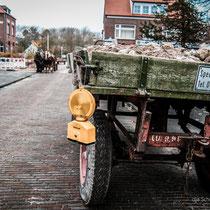Juist Reiseblog - (c) die Schnappschützen - eine Spedition auf Kutschenbasis