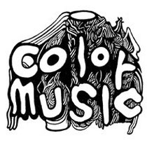 color-music_logo_white